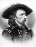 Custer.jpg (6629 bytes)